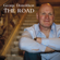 The Road That Leads You Home - George Donaldson