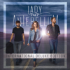 747 (International Deluxe Edition) - Lady Antebellum