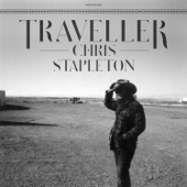 Traveller-Chris Stapleton
