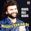 Waaris Punjab De