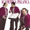 Academica Palanca