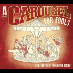A Carousel for Fools