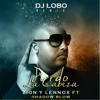 Zion & Lennox - Pierdo la Cabeza (DJ Lobo Remix) [feat. Shadow Blow] ilustración
