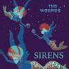 Sirens - The Weepies