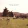 White Oak - Daniel Bachman