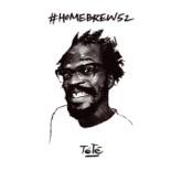 Homebrew52 - EP