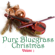 Go Tell It On the Mountain - Bluegrass Christmas Jamboree