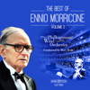 Marc Reift Philharmonic Wind Orchestra - Theme (From