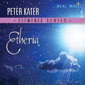 Heaven's Window-Peter Kater