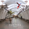 Pompeya - 90 artwork