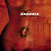 Xandria - Kill the Sun Grafik