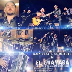 El Guayaba (feat. Javier Rosas)