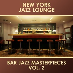 Bar Jazz Masterpieces, Vol. 2