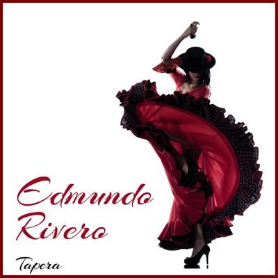 Tapera - EP - Edmundo Rivero