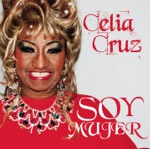 Celia Cruz - Yo Viviré