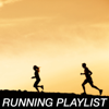 Running Playlist - Various Artists