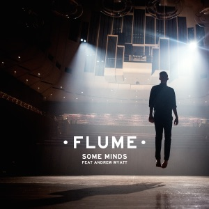 Some Minds (feat. Andrew Wyatt) - Single Mp3 Download