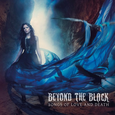 Songs of Love and Death MP3 Download