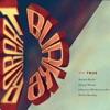 Do True (feat. Richie Barshay & Johannes Weidenmueller), Kenny Werner & Robert Burke