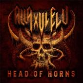 Alla Xul Elu - Head of Horns