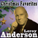 Sleigh Ride - Leroy Anderson