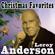 Sleigh Ride - Leroy Anderson