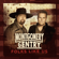 In a Small Town - Montgomery Gentry