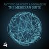 Antonio Sanchez - Magnetic Currents