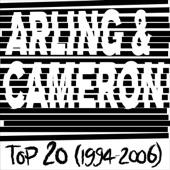 Arling & Cameron - born in June