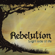 Lazy Afternoon - Rebelution