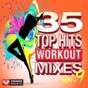 Power Music Workout - Thinking Out Loud