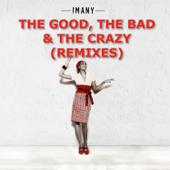 The Good, the Bad & the Crazy (Filatov & Karas Remix)