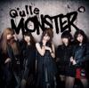 MONSTER - EP