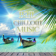 Bali Chillout Music – Erotica Oriental Bar, 203 Minutes of Finest Buddha Lounge Music, Mystical Journey, Ibiza Beach Party del Mar, Erotic Music, Sex Music - Sexy Chillout Music Cafe - Sexy Chillout Music Cafe