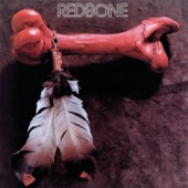 Redbone - Prehistoric Rhythm