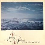 Living Strings & Johnny Douglas - Faraway Places
