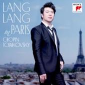 Lang Lang - Scherzo No. 1 in B Minor, Op. 20