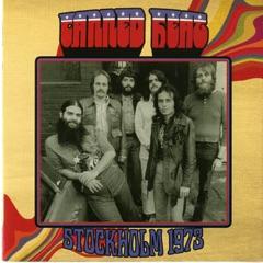 Stockholm 1973 (Live)