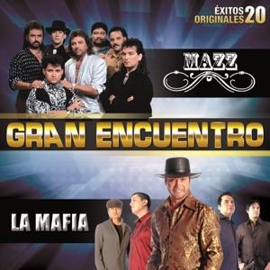Gran Encuentro (20 Éxitos Originales) Mp3 Download