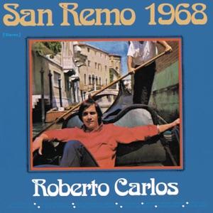 San Remo 1968 (Remasterizado) Mp3 Download