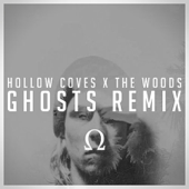 [Download] The Woods (Ghosts Remix) MP3