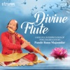 Divine Flute A Soulful Interpretation of Timeless Bhajans