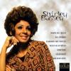 The Best of Shirley Bassey, Shirley Bassey