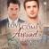 Andrew Grey - Love Comes Around: Senses, Book 4 (Unabridged)