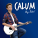 Hey Babe - Calum