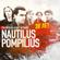 Nautilus Pompilius - Эта музыка будет вечной - Nautilus Pompilius - 30 лет