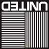 Hillsong UNITED - Empires  artwork