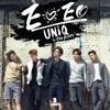 Eoeo - UNIQ