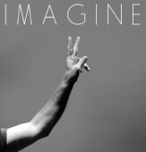 Imagine (Benefiting Heartbeat.fm) [Live]