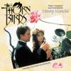 The Thorn Birds Original Television Soundtrack